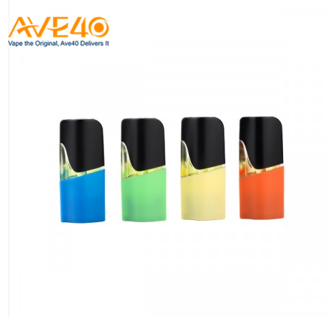 https://ijoyvape.files.wordpress.com/2017/12/18.png?w=460