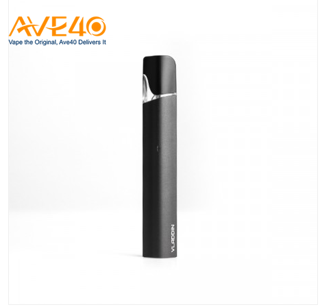 https://ijoyvape.files.wordpress.com/2017/12/29.png?w=467
