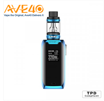 https://ijoyvape.files.wordpress.com/2018/01/11.png?w=360