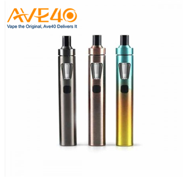 https://ijoyvape.files.wordpress.com/2018/01/2.png?w=360