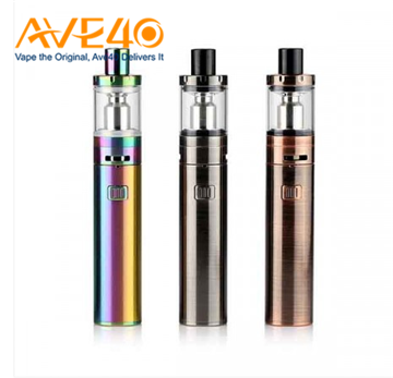 https://ijoyvape.files.wordpress.com/2018/01/31.png?w=360