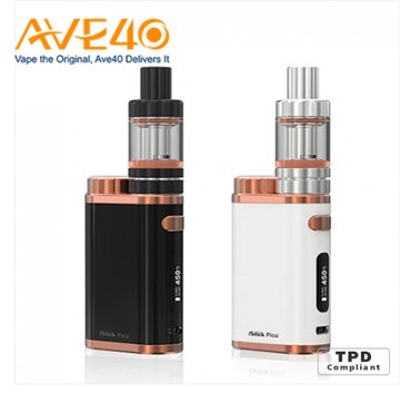 https://ijoyvape.files.wordpress.com/2018/01/4.png?w=360
