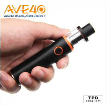 https://ijoyvape.files.wordpress.com/2018/01/5.png?w=360